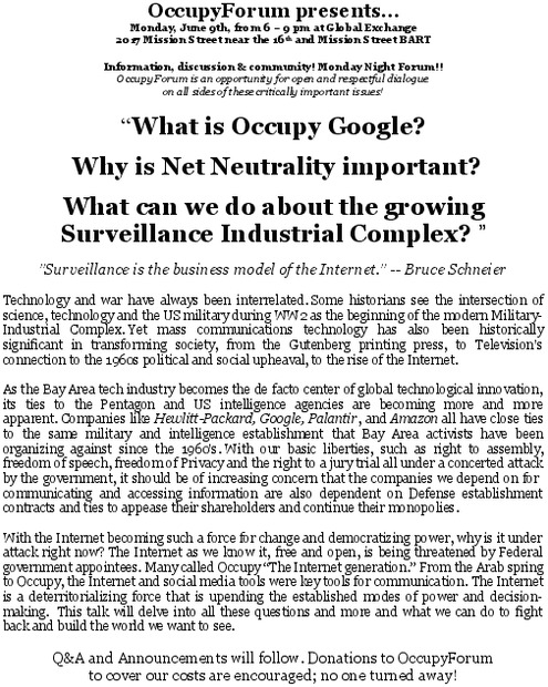 occupyforum-2014-07-07.pdf_600_.jpg