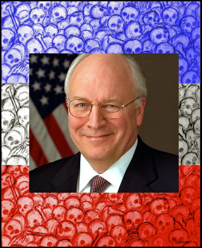 800_kevin_larmee_dick_cheney_cheney_neo-con.jpg