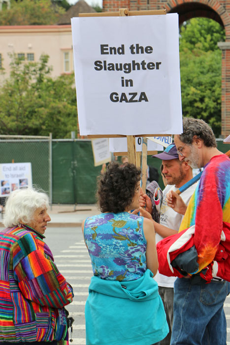 gaza-protest-santa-cruz-july-2014-16.jpg