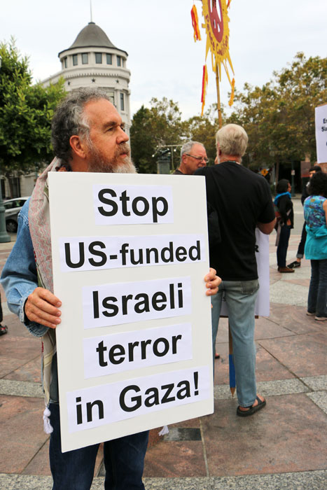 gaza-protest-santa-cruz-july-2014-18.jpg