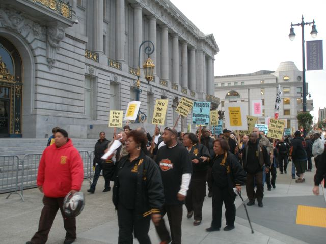 twu_250a_march_to_sf_city_hall3_1_2010.jpg