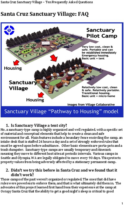 faq_10_sanctuary_village.pdf_600_.jpg