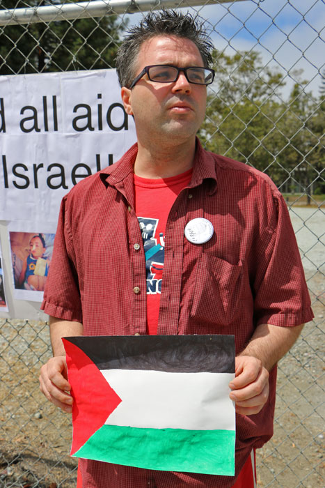 santa-cruz-gaza-israel-protest-july-19-2014-3.jpg