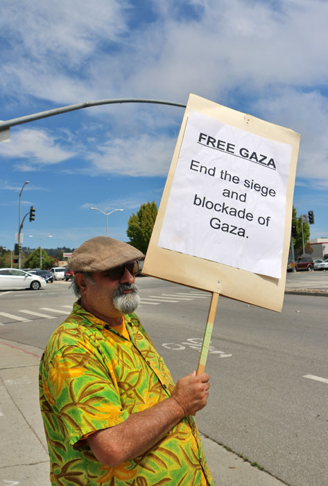 santa-cruz-gaza-israel-protest-july-19-2014-5.jpg