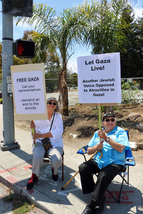santa-cruz-gaza-israel-protest-july-19-2014-6.jpg