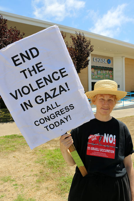 santa-cruz-gaza-israel-protest-july-19-2014-7.jpg