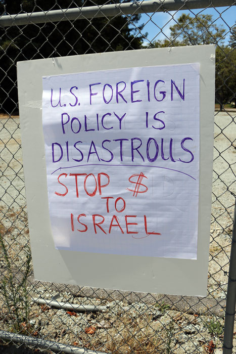 santa-cruz-gaza-israel-protest-july-19-2014-8.jpg