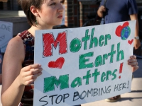 200_middle-east-peace-vigil-santa-cruz-july-21-2014-10.jpg