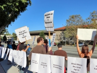 200_middle-east-peace-vigil-santa-cruz-july-21-2014-12.jpg