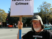 200_middle-east-peace-vigil-santa-cruz-july-21-2014-14.jpg