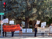 200_middle-east-peace-vigil-santa-cruz-july-21-2014-15.jpg