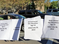 200_middle-east-peace-vigil-santa-cruz-july-21-2014-18.jpg