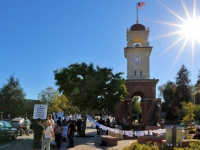 200_middle-east-peace-vigil-santa-cruz-july-21-2014-3.jpg