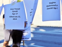 200_middle-east-peace-vigil-santa-cruz-july-21-2014-4.jpg