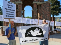200_middle-east-peace-vigil-santa-cruz-july-21-2014-6.jpg
