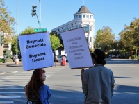 200_middle-east-peace-vigil-santa-cruz-july-21-2014-7.jpg