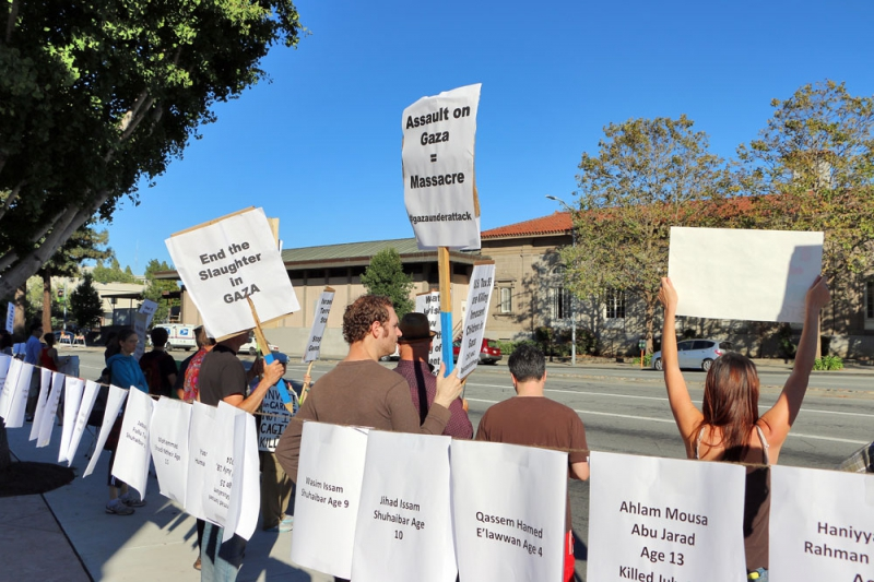 800_middle-east-peace-vigil-santa-cruz-july-21-2014-12.jpg