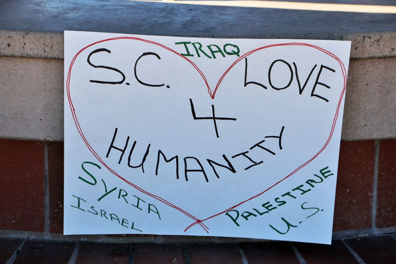 800_middle-east-peace-vigil-santa-cruz-july-21-2014-23.jpg