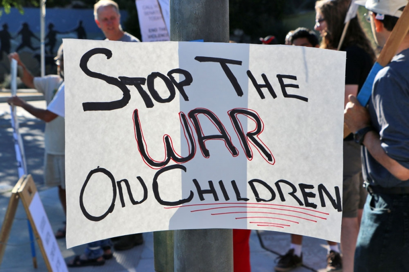 800_middle-east-peace-vigil-santa-cruz-july-21-2014-24.jpg