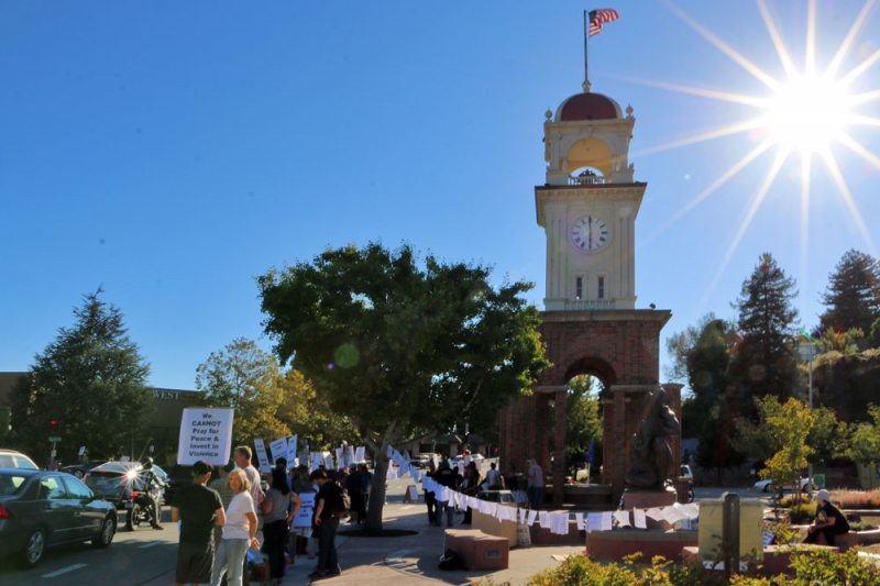 800_middle-east-peace-vigil-santa-cruz-july-21-2014-3.jpg