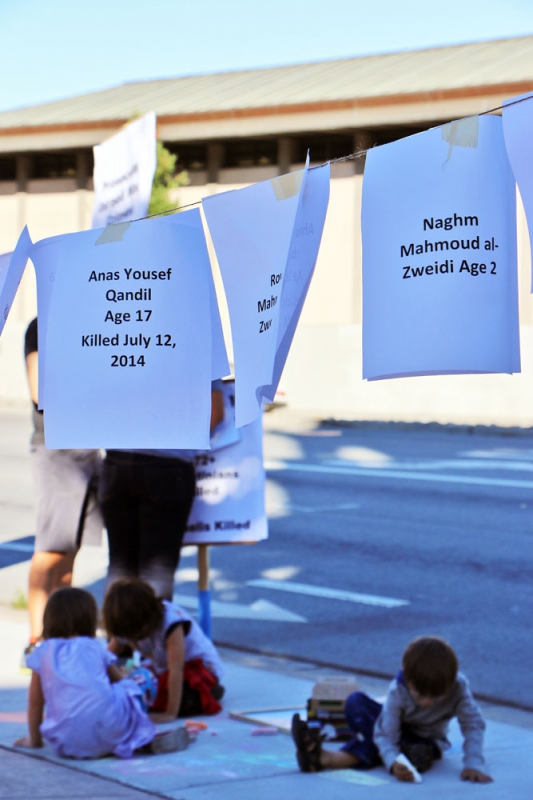 800_middle-east-peace-vigil-santa-cruz-july-21-2014-4.jpg
