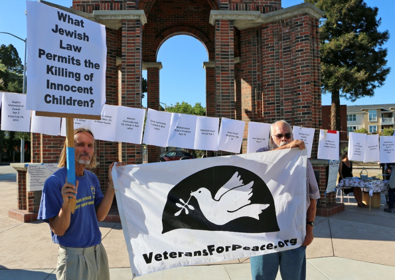 800_middle-east-peace-vigil-santa-cruz-july-21-2014-6.jpg