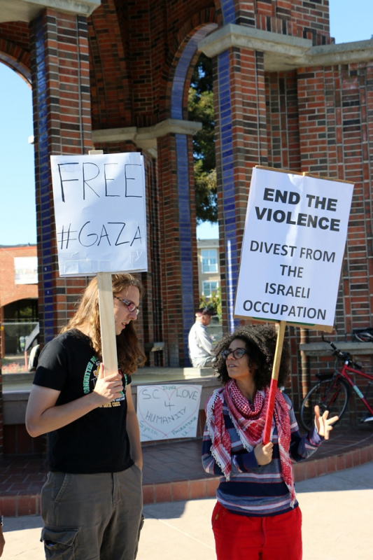 800_middle-east-peace-vigil-santa-cruz-july-21-2014-8.jpg