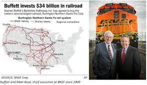buffet_bnsf__34_billion.jpeg
