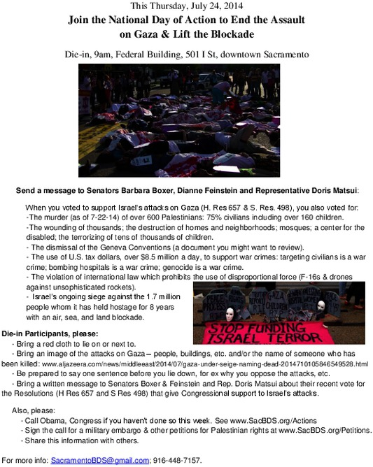 july_24_2014_die-in.pdf_600_.jpg