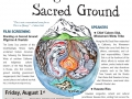 120_standing_on_sacred_ground_caleen_sisk_santa_cruz.jpg
