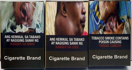2014-philippines-cigarette-graphic-warning.jpg