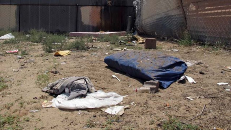 800_homeless_20men_20killed_cham640072214.jpg