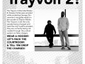 120_trayvon-2-july25-court-support.jpg