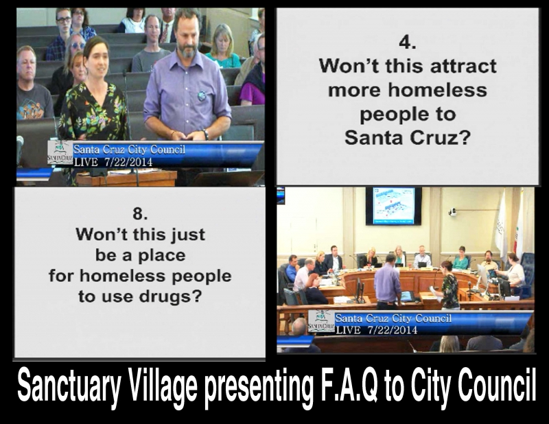 800_brent_stacey_presentation_city_council_meme.jpg