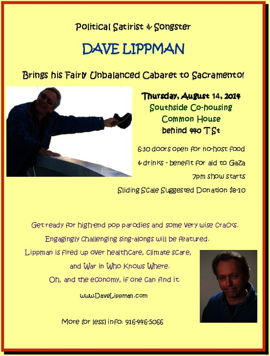 dave_lippman_august_14_full_page_flyer.pdf_600_.jpg
