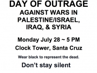200_santa_cruz_day_of_outrage_2.jpg