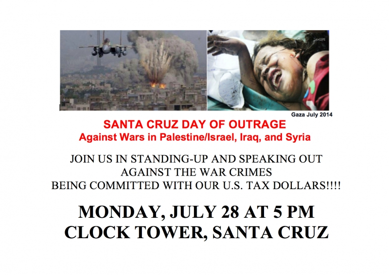 800_santa_cruz_day_of_outrage_1.jpg