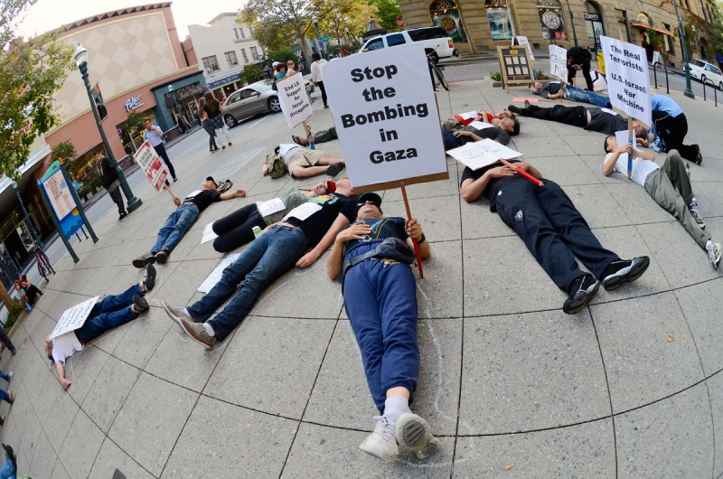 800_free-palestine-gaza-die-in-pacific-avenue-santa-cruz-july-28-2014-4.jpg original image (1200x795)