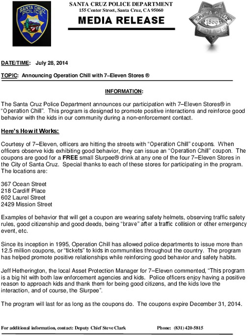 07-28-14_announcing_operation_chill_with_7-eleven_stores.pdf_600_.jpg