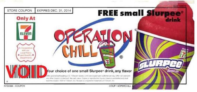 operation_chill.jpg