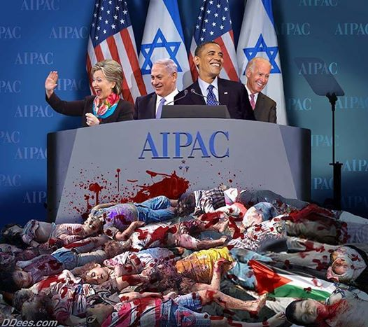 aipac_s_bloody_victims.jpg
