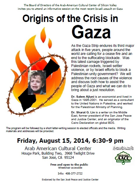 flyer_-_origins_of_crisis_in_gaza_-_aacc_-_20140815.jpg