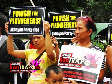 2014-akbayan-party-list-philippines-pork-barrel.jpg