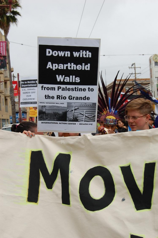 800_down_with_apartheid_wassl_iac_in_march.jpg original image (748x1128)