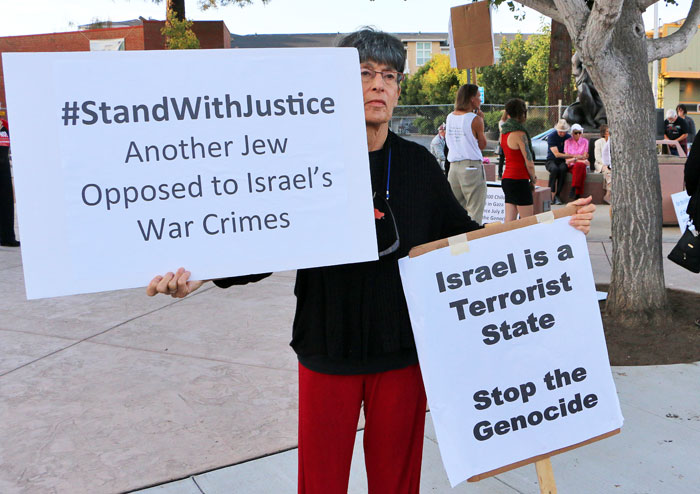 gaza-vigil-santa-cruz-interfaith-august-1-2014-10.jpg