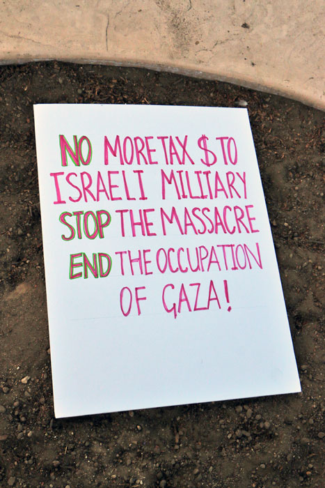 gaza-vigil-santa-cruz-interfaith-august-1-2014-13.jpg