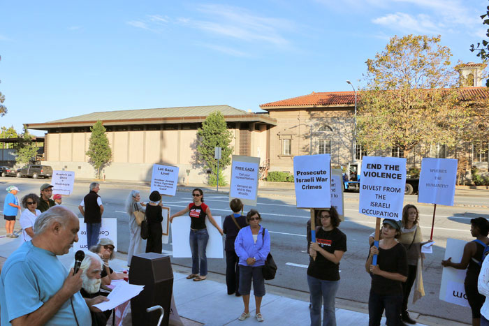 gaza-vigil-santa-cruz-interfaith-august-1-2014-3.jpg