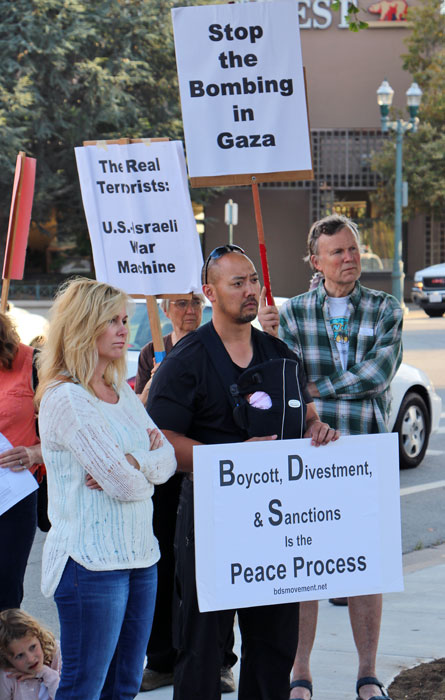 gaza-vigil-santa-cruz-interfaith-august-1-2014-6.jpg