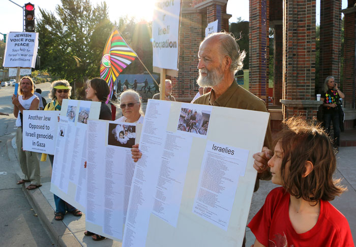 gaza-vigil-santa-cruz-interfaith-august-1-2014-7.jpg