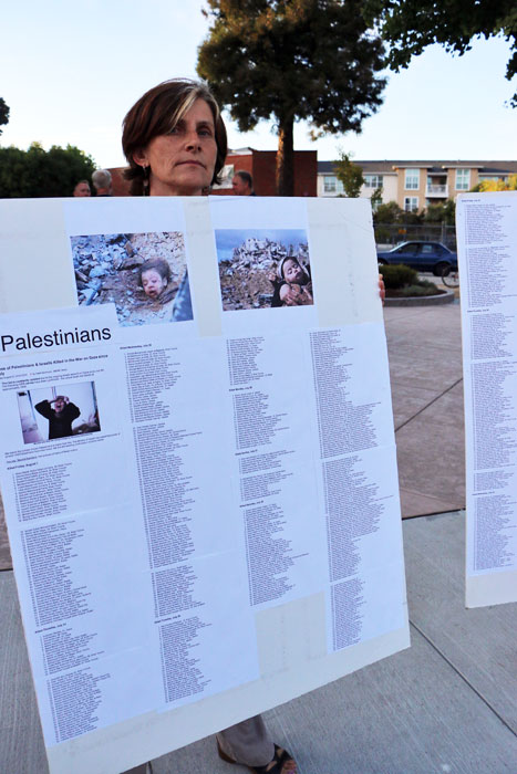 gaza-vigil-santa-cruz-interfaith-august-1-2014-8.jpg